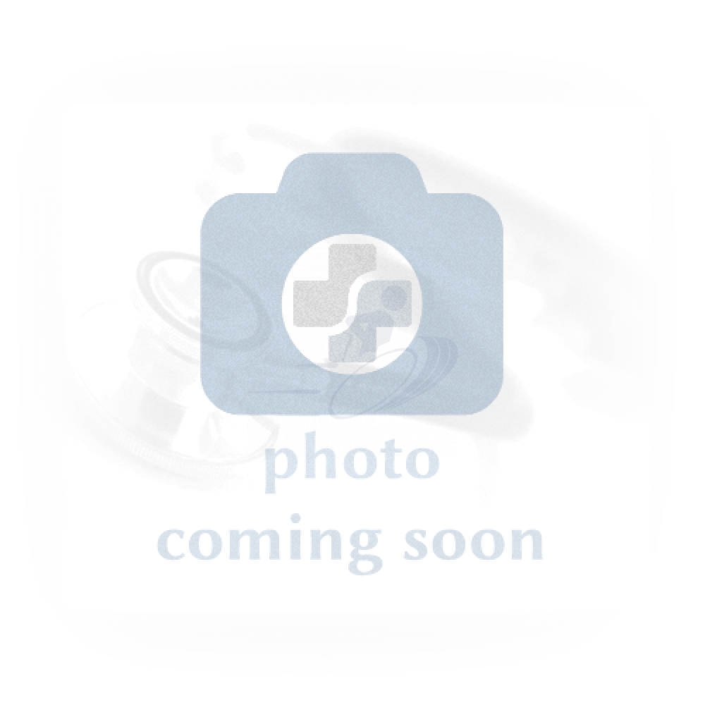 Mast Assembly parts diagram