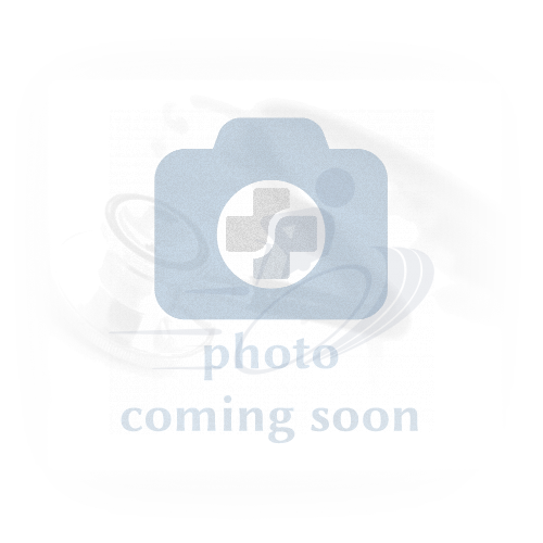 Highback Contour Seat (deluxe) parts diagram