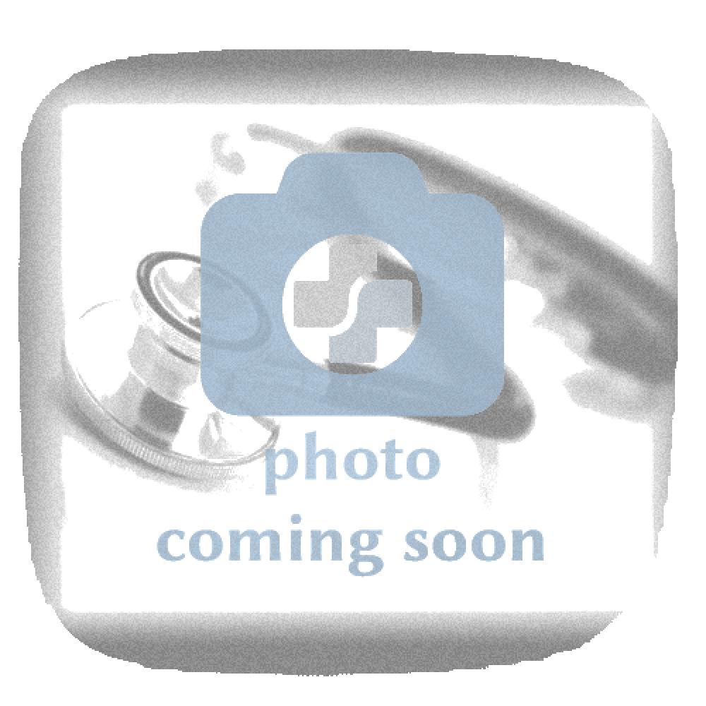 Foot Release Zippie Iris (s/n Prefix Pcg) parts diagram
