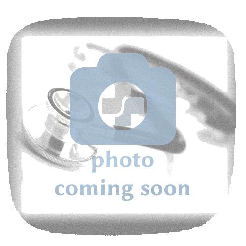 Jay J2 & J2 Deep Contour Clamp Style Hardware parts diagram