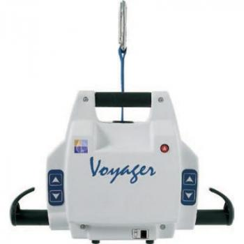 Voyager Portable Patient Ceiling Lift