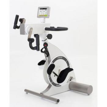 Kinevia Duo Movement Therapy