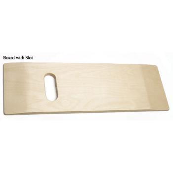 Transfer Board Hardwood 3/4 in.