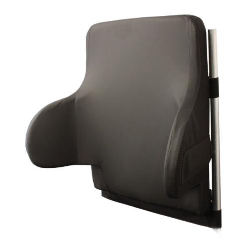 Comfort IncrediBack Deep Wheelchair Back