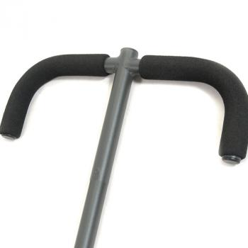 T-Style Handle Extension