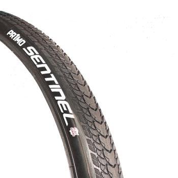 Primo Sentinel Wheelchair Tire