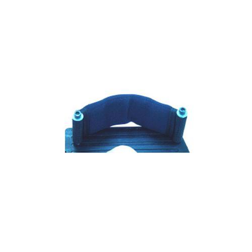 Protective Heel Loop Cover