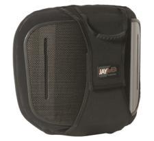 JAY J3 Carbon Fiber Wheelchair Back