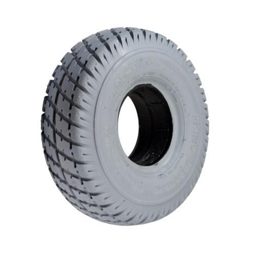 Pr1mo 3.00-4 (10 x 3) Foam Filled Mobility Tire