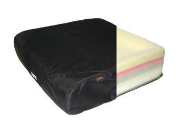 Xact Soft Cushion