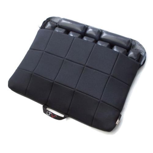 ROHO LTV Seat Cushion