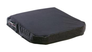 Roho Harmony Cushion Cover