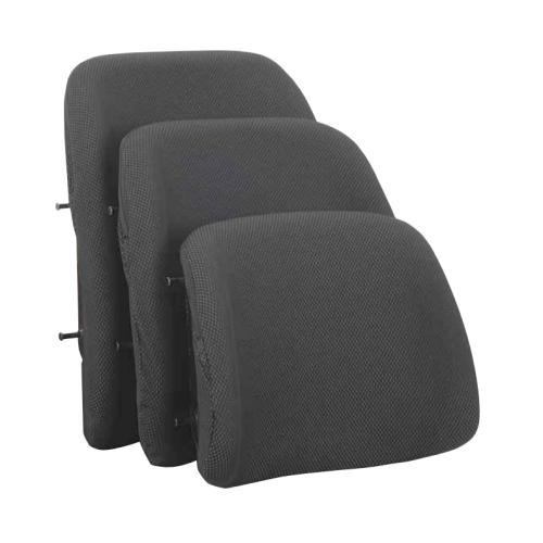 Matrx PB Standard Wheelchair Positioning Back