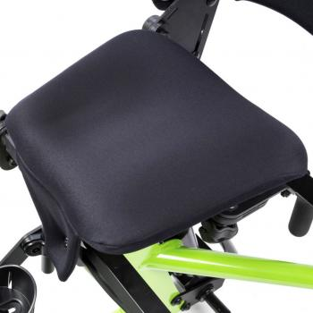 Contoured Seat for Extra Small
