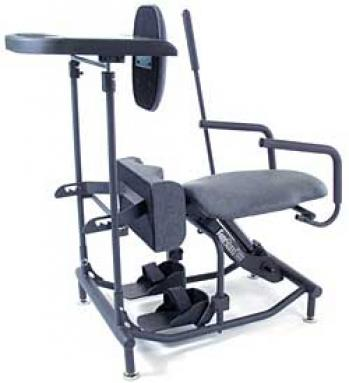 EasyStand 5000 Standing Frame - Discontinued