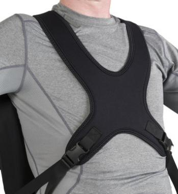 JAY Classic Anterior Trunk Support