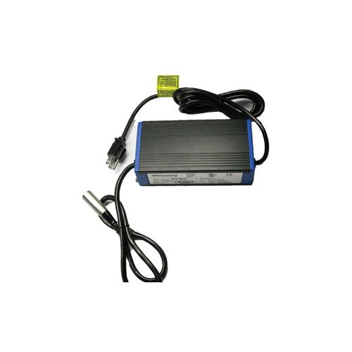 Invacare | Pride Scooter Battery Charger - 24v