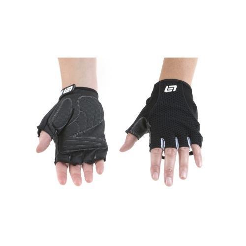 Supreme Gel Gloves
