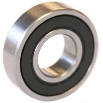 Rear Wheel Bearing-Quickie