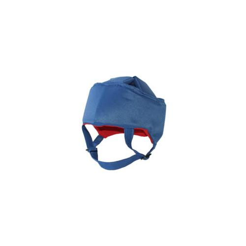 Toppen 77 Soft Protective Helmet