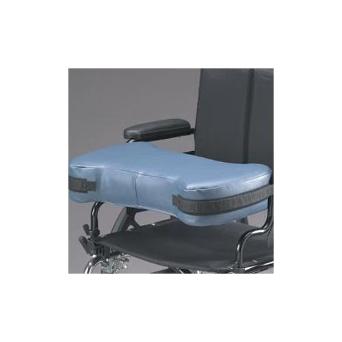Posey E-Z Release Hugger for Wheelchairs