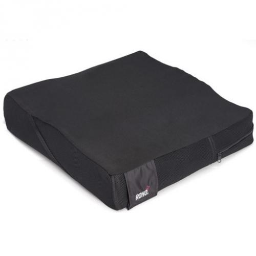 Hybrid Elite Dual Compartment Cushion