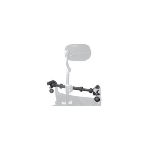 Whitmyer Quick Headrest Mount