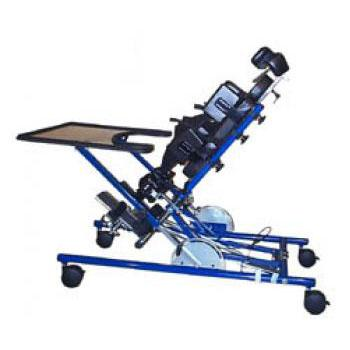 Superstand Youth Multi-Positioning Standing Frame