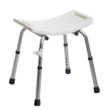 Guardian Easy Care Shower Seat
