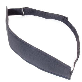Chest Strap Large - 46