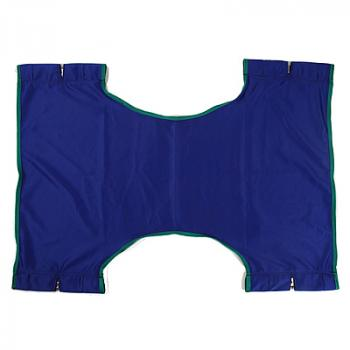 Invacare Standard Solid Polyester Sling