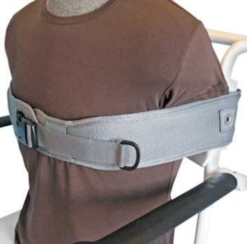 Bodypoint Aeromesh Shower Chair Belt
