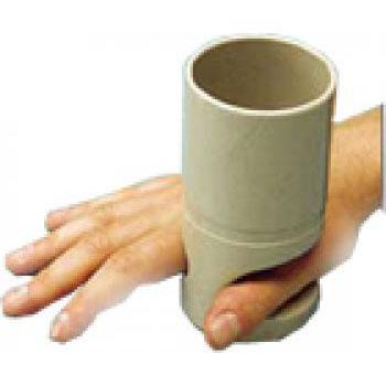 Melaware Cup