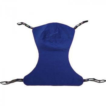 Invacare Full Body Solid Fabric Sling