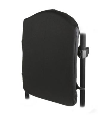Jay Basic Back Replacement Cover
