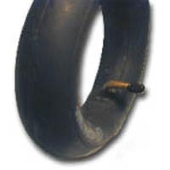 Tube 14 x 3 (300-8)