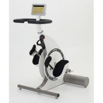 Kinevia Leg Trainer Movement Therapy System