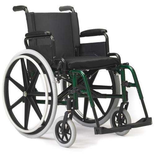 Ki Mobility Catalyst 4C