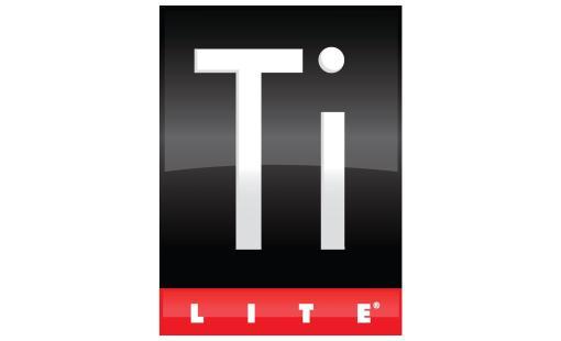 TiLite Replacement Parts