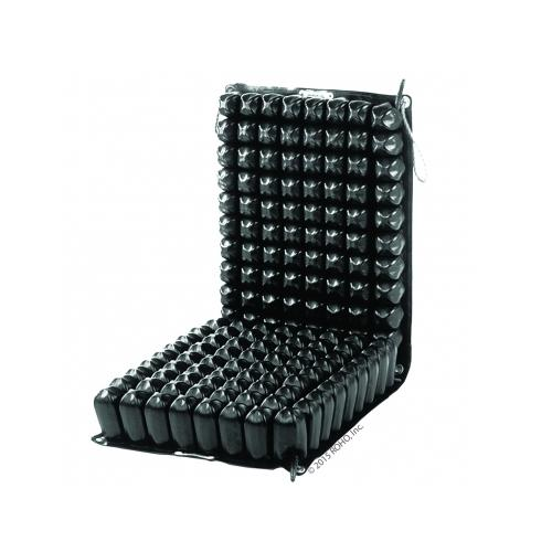 ROHO Personal Recliner Cushioning System