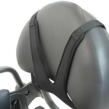 X-Style Chest Vest - Large