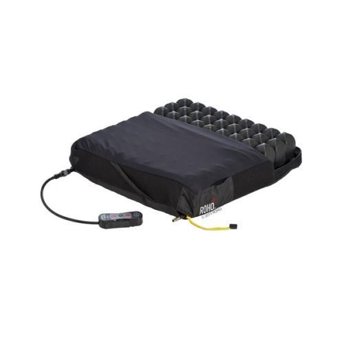 ROHO High Profile Smart Check Sensor Wheelchair Cushion