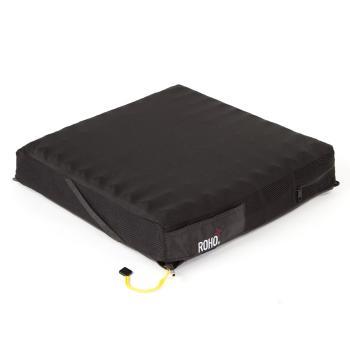 ROHO Standard Cushion Cover
