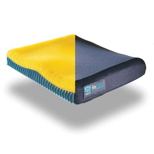 Supracor StimuLITE Slimline Cushion