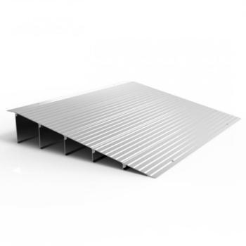 EZ-ACCESS Aluminum Threshold Ramps