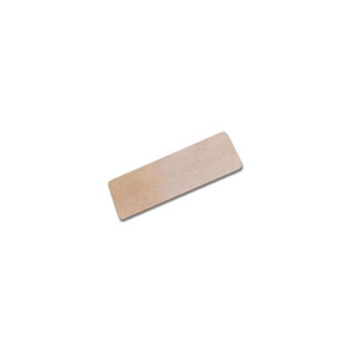 Superslide Transfer Board - Plain