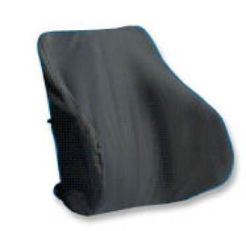 Invacare Matrx Personal Back10 Plus