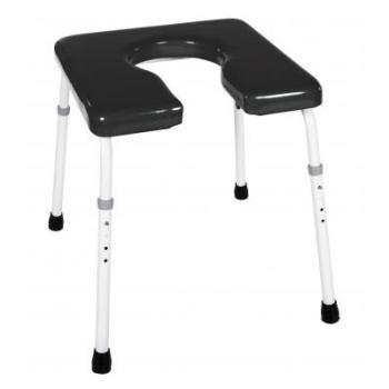 ActiveAid 101 Raised Toilet Seat