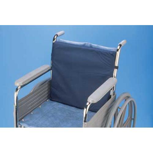 TempUForm Chair Back Pad