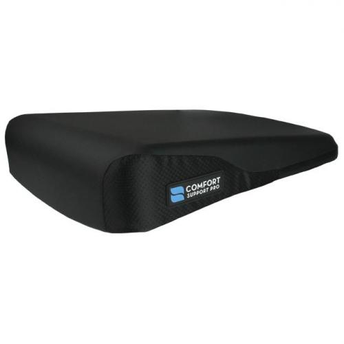 Comfort Support Pro Wedge Cushion